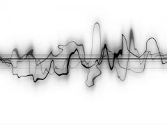 Звук и шум в жизни человека реферат ru Другие рефераты