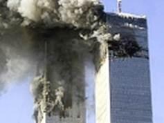 Действия населения при обрушениях зданий и сооружений и ликвидация  Приложение ii